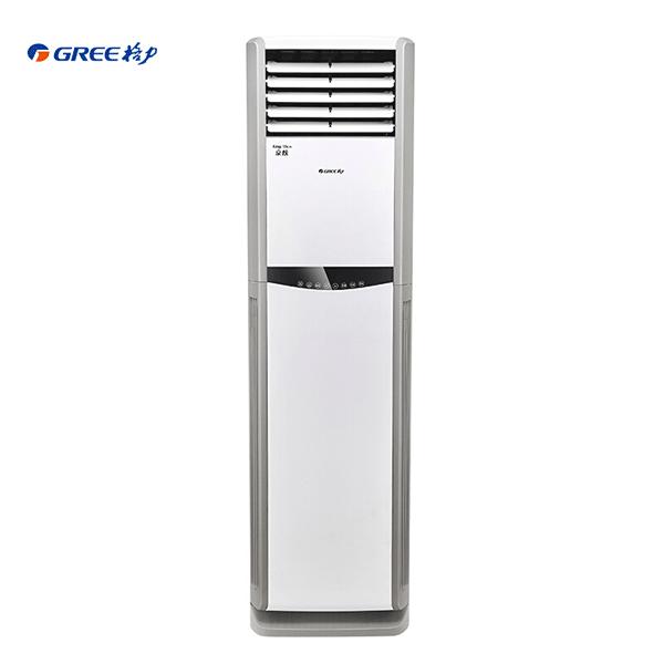 格力空调不能制热的原因-解决方法