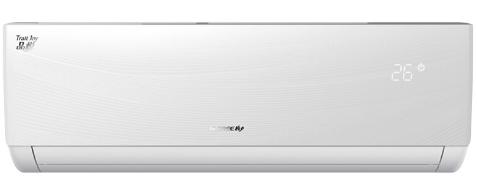 格力空调室内机显示HC什么意思