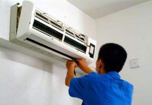 空调怎么制热?空调制热的原理是怎么样的