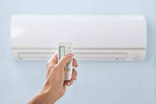 挂式空调制热效果不好是什么原因?空调制热效果不好的解决办法