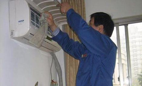 格力空调制热故障,格力空调制热一会儿就停是怎么回事?