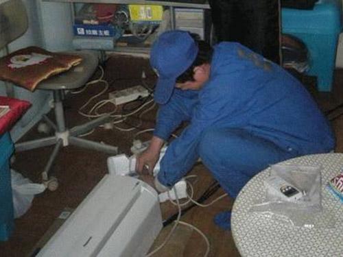 空调制热效果不好的原因是什么?空调制热的原理是什么样的?