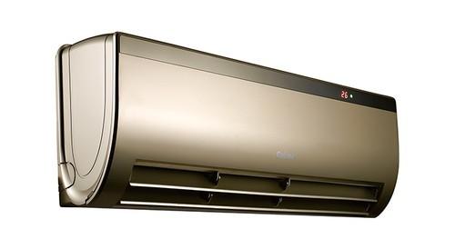 附近空调维修点查询,LG空调维修知识大全