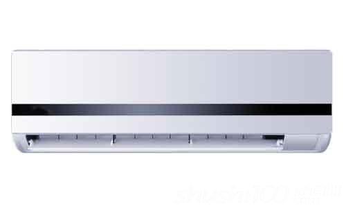 卧室空调用几匹的好-空调选购注意事项