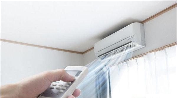 变频空调的好处-变频空调有什么优势